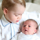 prince-george-turns-two-3