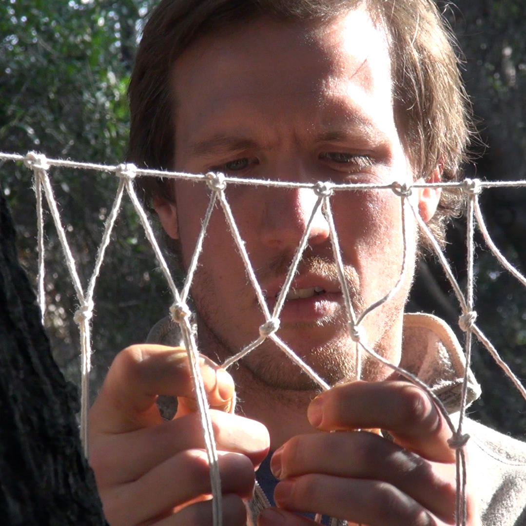 Cordage And Nets 101
