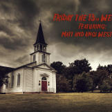 Wedding Photos: Friday the 13th Wedding