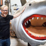 mythbusters-shark-jaws-02