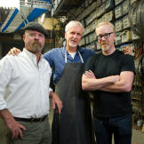 Mythbusters-Guest-OTY-james-cameron-new