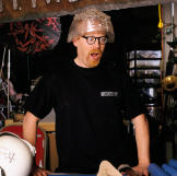 Mythbusters-Adam-OTY-NEW01-03