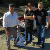 Mythbusters-Guest-OTY-01