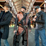 Mythbusters-Guest-OTY-015