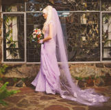 bride-by-design-theresa-wedding-08