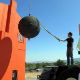 mythbusters-227-05