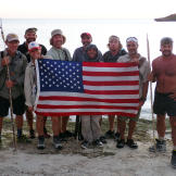 dual-survival-504-american-flag-04