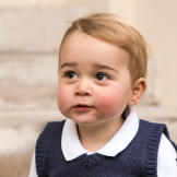 prince-george-turns-two-1