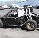 Diesel124_19