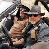 mythbusters-238-09