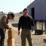 mythbusters-235-02