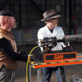 mythbusters-235-07