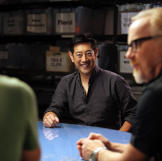 mythbusters-245-03