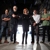 mythbusters-245-06