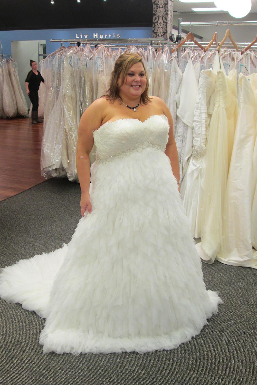 vows bridal on tlc