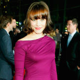 Actress Rachel McAdams hails from London, Ontario, Canada. One of her