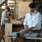 mythbusters-226-02