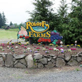 Welcome to the Roloff Farm!
