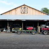 The Roloff Farm