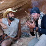 dual-survival-501-shelters-01