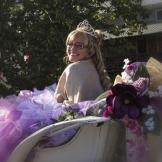My Big Fat American Gypsy Wedding 503-1