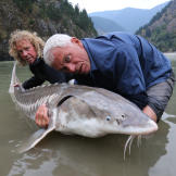 river-monsters-s7-prehistoric-terror-041