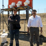 mythbusters-227-01
