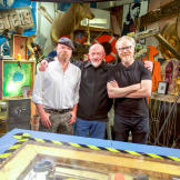 mythbusters-224-03