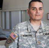 American Nurse Brian_Landstulhl_portrait