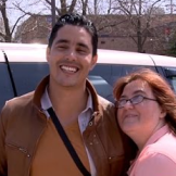 90 day fiance- Danielle and Mohamed- 8