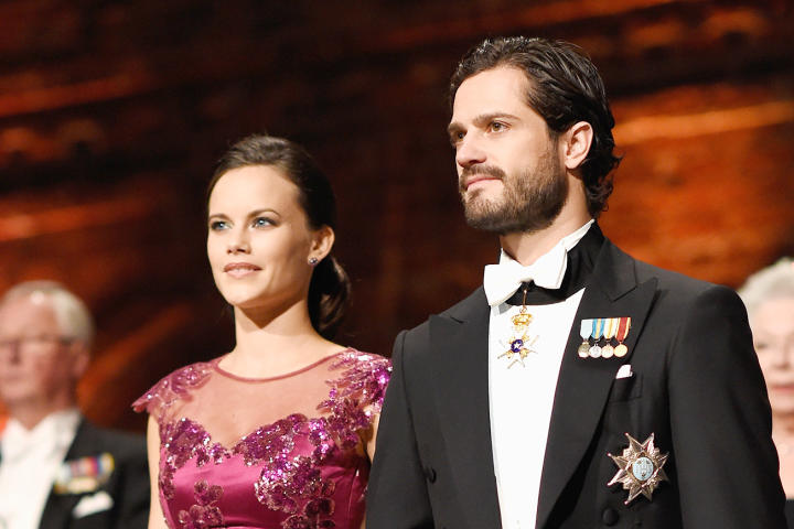 stylish-royals-sofia-hellqvist-prince-carl-philip-of-sweden