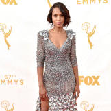 The Best Looks at the 2015 Emmys, and a Few Head-Scratchers, Too!
