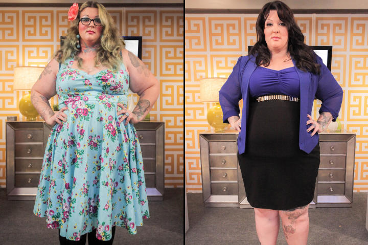 style-by-jury-104-marissa-before-after