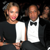 celebcouples-bey
