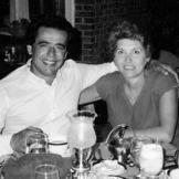 Buddy Sr. and Mama Mary head south of the border for a Mexican getaway