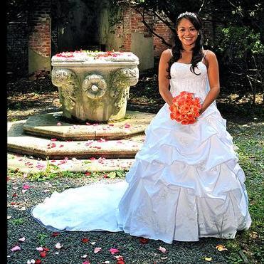 Four Weddings Season 2 Pictures Episode 1
