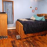 Karen's Home: David's Bedroom, After