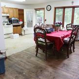 Karen's Home: The Kitchen, After