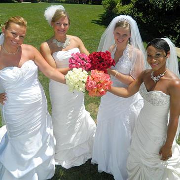 Season 4 Episode 9 Pictures Wedding Guide