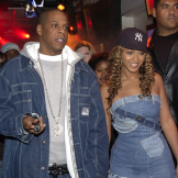 celebcouples-beyonce