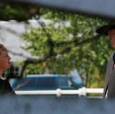 Untrusting of outside law enforcement, some Amish in Lancaster County,