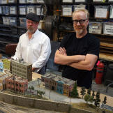 mythbusters-239-12