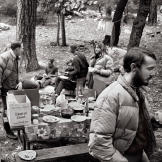 valley-uprising-camp-4