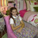 Jessa 2009a