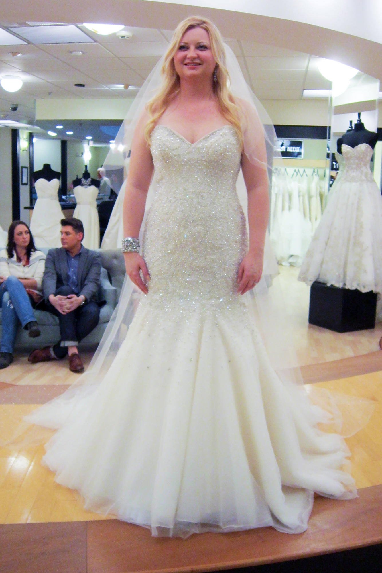 Wedding Dresses Atlanta Ga Tlc Discount Wedding Dresses