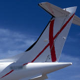 Here's the latest mystery plane for this week's edition of Name the Plane. Click through the gallery to see the full image of last week's plane - and learned who guessed it first.