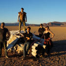The MythBusters revisited