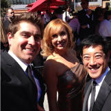 MythBusters: 2014 Emmy Awards