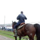 A look inside Louisiana's Angola State Prison.