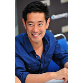 If you follow Grant Imahara on Twitter, you might have been able to he